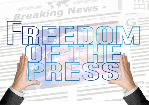 Freedom of the Press in India
